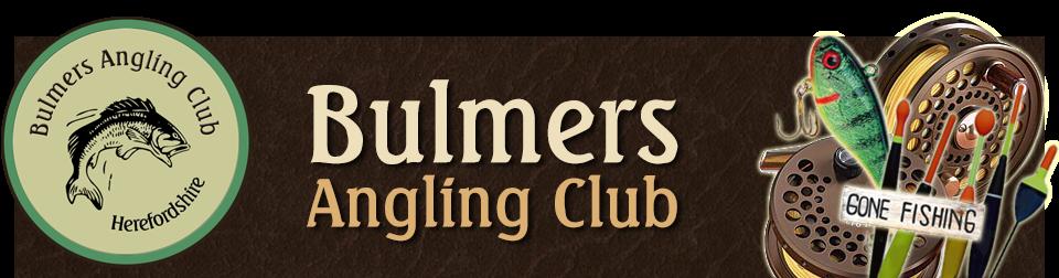 Bulmers Angling Club